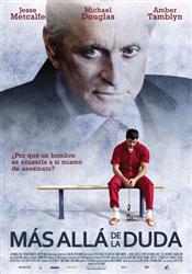 M�s all� de la duda (2009)