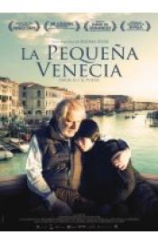 La peque�a Venecia
