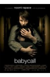 Babycall