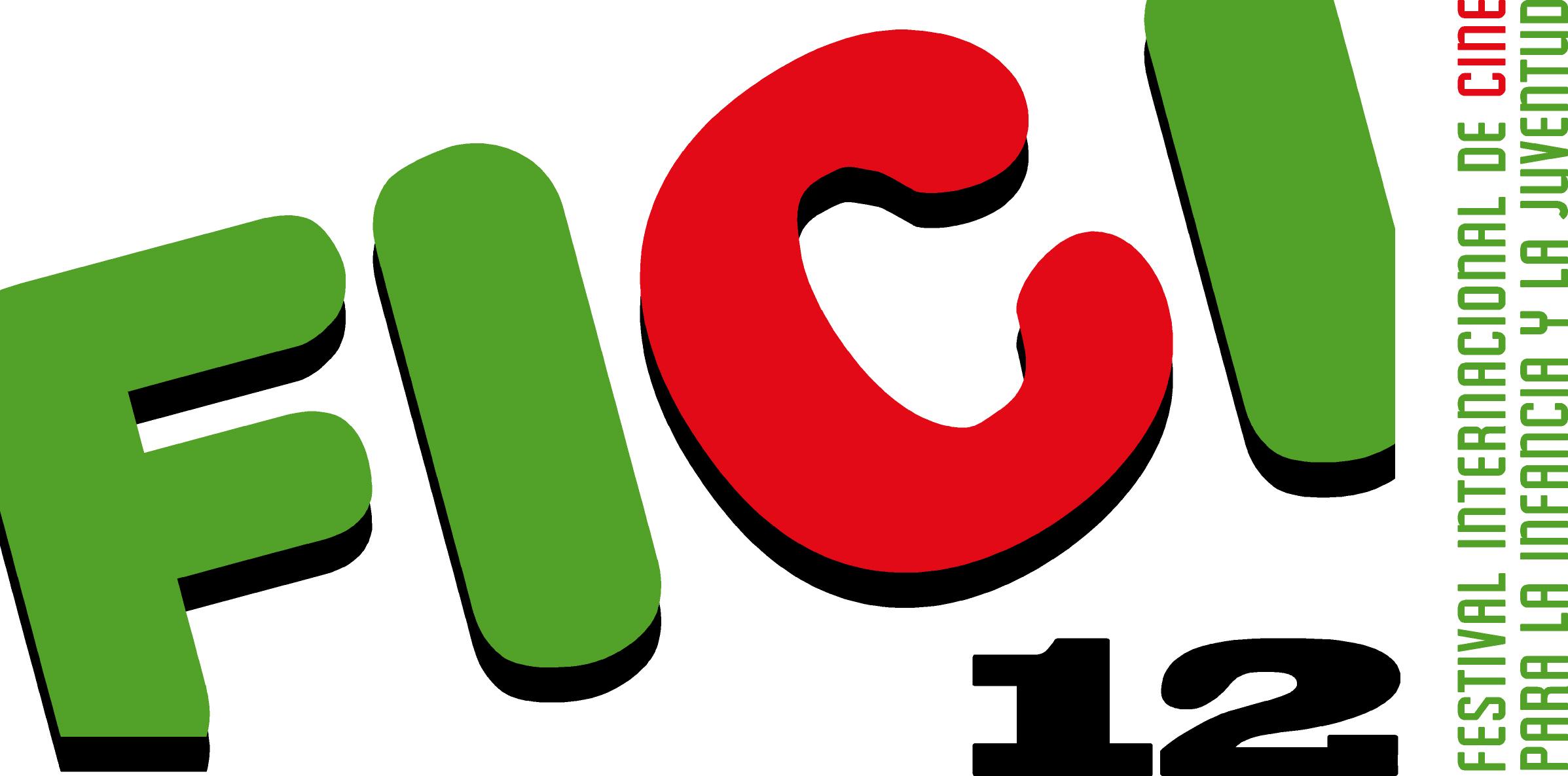 IX Festival Internacional de Cine para la Infancia y la Juventud