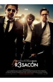 R3sac�n