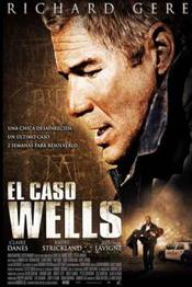 Movietube en español